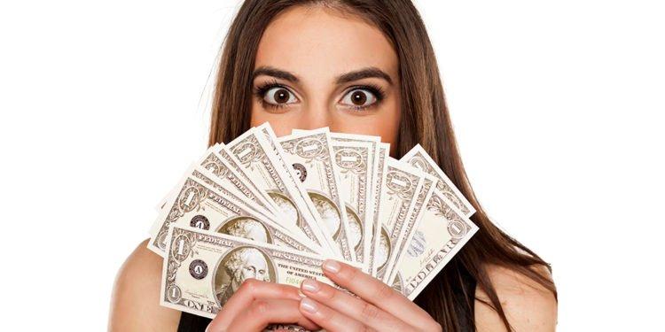 4 Mitos financieros que debes olvidar ¡YA e1547689589526 - Como posso ganhar dinheiro fazendo 3D?
