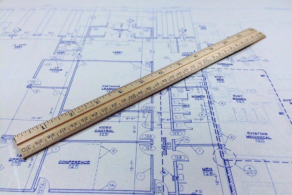 Quais as habilidades que o estudante de arquitetura precisa ter