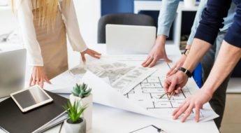 quais habilidades o estudante de arquitetura deve ter05 345x190 - Quais as habilidades que o estudante de arquitetura precisa ter?