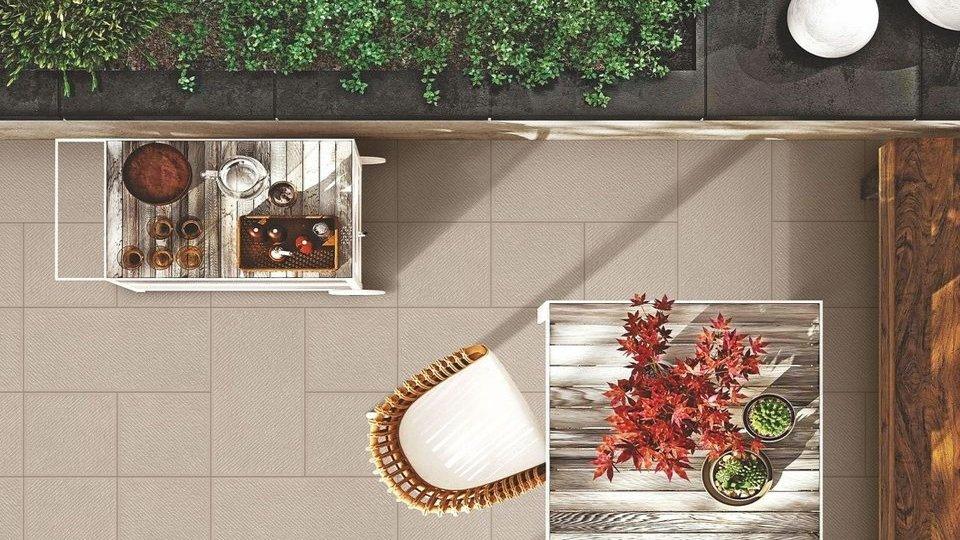 em que áreas que um arquiteteo pode se especializar - Em que áreas que um arquiteto pode se especializar?
