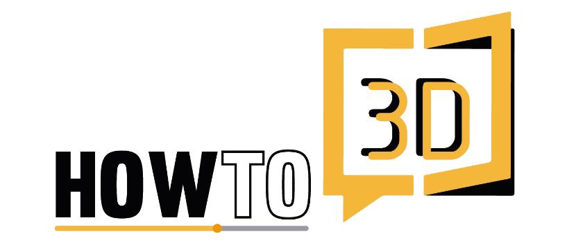 Logo PNG - Termos De Uso