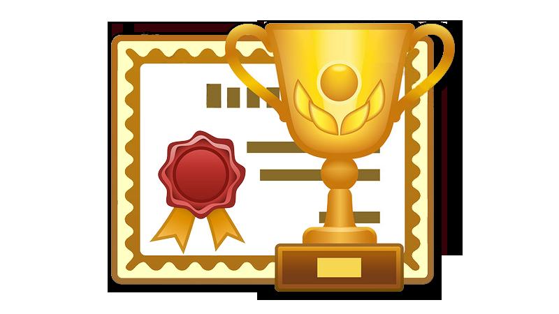 certificatea