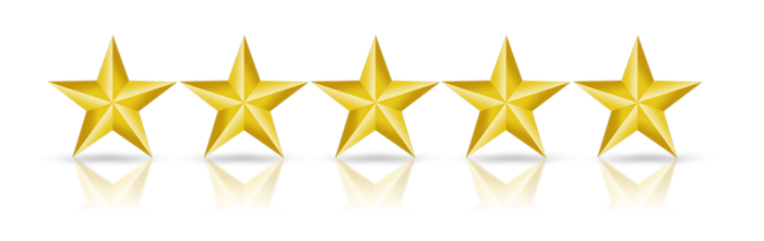 5star-png-6